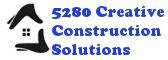 5280 CCS