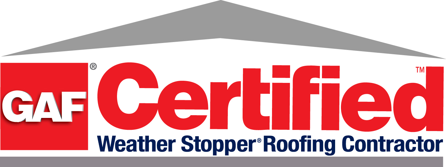 Certified Roof Installations